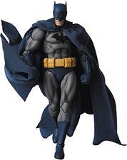 MEDICOM MAFEX No.105 Batman Hush Action Figure