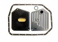 Ryco Automatic Transmission Filter Kit RTK252 fits BMW 5 Series 540 i (E39) 2...