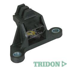 TRIDON CRANK ANGLE SENSOR FOR Statesman-V6 VR-WK(S/Charged)10/96-7/04 3.8L