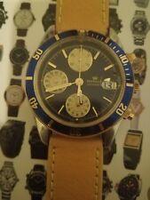 Cronografo vintage Pryngeps