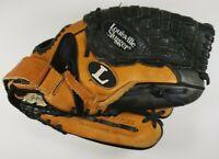 "Louisville Slugger KHB 1150 Players Series 11.5"" Baseball Leather Glove RHT  GUC"