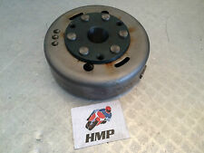 Yamaha RD500LC RZ500 1GE 47X B3RD500-14 Ignición Volante