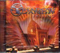 Shadowland - Falling CD - New & Sealed