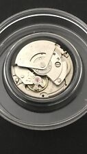 Orient watch movement Automatic Japan Original Orient 46943