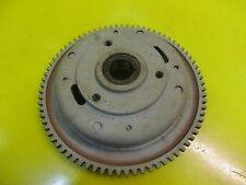 1995 95 SEADOO SEA DOO XP 717/720 MAG MAGNETO FLYWHEEL FLY WHEEL GENERATOR
