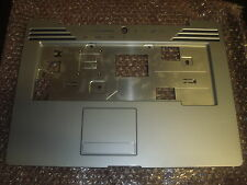 Dell AlienWare M15X Palmrest
