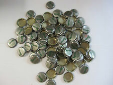 Sprite Bottle Caps--Approximately 10,000 New, unused condition FREE SHIPPING!!!!