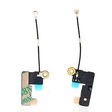 100% Original iPhone 5 WIFI Wi-Fi Signal Antenna Aerial Cable Flex GENUINE