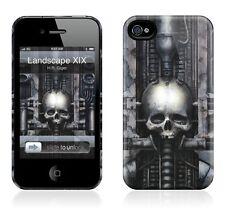 Hard Case GelaSkin- Landscape XIX for iphone 4/4S
