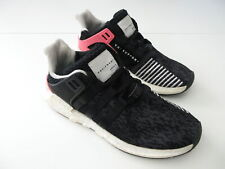 Men's ADIDAS 'Eqt Support 93/17' Sz 8 US Runners Near New   3+ Extra 10% Off