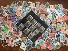 1893 Nicaragua Stamp Lot B 713. Mnh