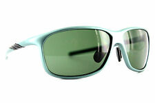 Puma Sonnenbrille / Sunglasses Mod. PU 15195 Color-KH incl. Etui
