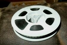 Rare Vintage 8mm Home Movie Film Reel Kodachrome Color California Cal CA USA A47