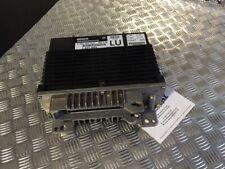 BMW E36 93-00 3 SERIES CONTROL UNIT EGS GEARBOX ECU TRANSMISSION ECU E36 1421969