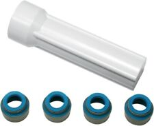 Feuling Valve Seal Kit For 1984-2004 Harley Evo/Twin Cams And 1986-2003 XL 1075