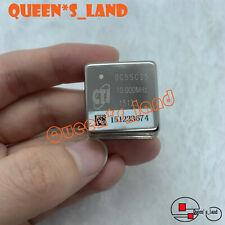 1cetc Cti Oc5sc25 10mhz 5v 262613 Hcmos Square Wave Ocxo Crystal Oscillator