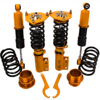 Coilover Kits for Hyundai Veloster 2012 2013 2014 2015 Coilovers Suspension