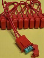 KFZ sicherungszieher para una copia de seguridad maxi herramienta Extractor ausziehwerkzeug