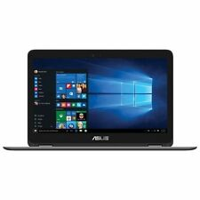 Ordinateurs portables zenbooks Windows 10 64-bit