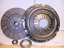 White Field Boss 21 Tractor Clutch Kit - Aftermarket parts