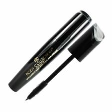 Body Collection Lash Extreme Volume Mascara - Black # 10505