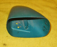 1969 1970 1971 72 73 Mustang Boss Shelby Cougar RH SPORTS RACING MIRROR HOUSING