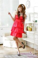 ♥ Taille, 38,40,42 ou 44 Robe de cocktail robe de soirée robe d'été en rot+e774 ♥