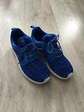 Nike Dame schuhe gr 38