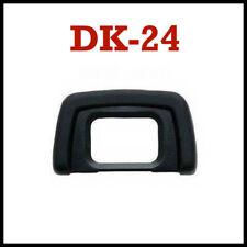 VISOR OCULAR DK-24 para Nikon D5000 D5100 D3000 D3100 Eyepiece DK24