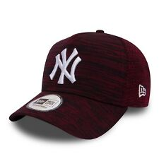 NEW ERA MENS BASEBALL CAP.NEW YORK YANKEES MLB ENGINEERED FIT SOFT SNAPBACK HAT
