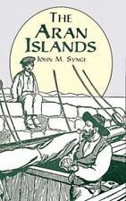 The Aran Islands by John M. Synge (1998, Paperback)