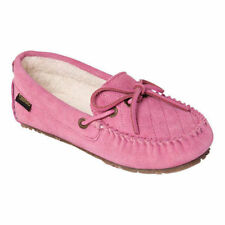 d365b34d0 Women's Slippers Moccasins US Size 10 for sale | eBay
