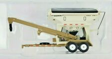 SpecCast 1:64th Scale Unverferth 2755XL Seed Tender Cart