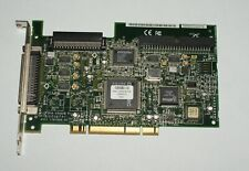 Adaptec AHA-2940UW-Pro Fast Wide SCSI 2 and Ultra SCSI PCI Host Adapter Card