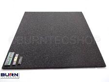 2 x conductive foam sheet 30 x 30cm anti-statique mousse puce ic esd safe storage