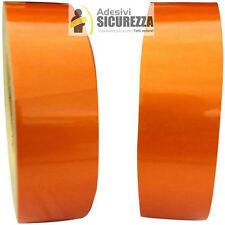3m Scotchlite 580 Reflective Vinyl Tape 6 Colors Range 1 To 8 X 2 M Bicycle