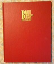 Explosion of American music, 1940-1990:BMI 50th anniversary commemorative Book