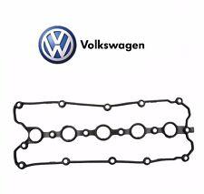 For VW Beetle Golf Jetta Passat Rabbit Valve Cover Gasket Genuine 07K103483B
