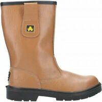 Nora North Track Apex winter Boots Black Size 12