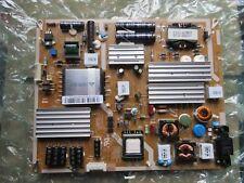Samsung BN44-00424A Power Supply Board UN55D6000SF UN55D6003SF UN55D6050TF