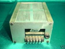 Acopian U24Y1000 4A Unregulated Power Supply