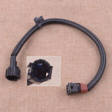 Wiring Harness Knock Sensor 24079-31U01 fit for Nissan Maxima Frontier Quest