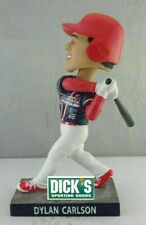Dylan Carlson 2020 Peoria Chiefs Bobble Head - St. Louis Cardinals