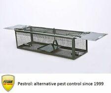 Rat Trap - Sydney Seller - Australia's top selling rat trap.