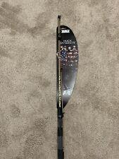Zebco Duck Dynasty 5.6' Fishing Rod New