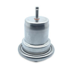 For Mercedes Fuel Accumulator Bosch w124 190e 260e 300e 300te new