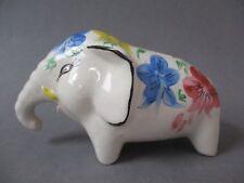 A Vintage Arthur Wood Elephant Money Box 'Piggy Bank' / Coin Bank