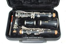 More details for yamaha ycl 250 student clarinet