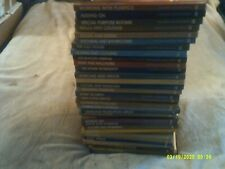 Time Life-HOME REPAIR AND IMPROVEMENT- 31 Hardcover Books-YOU PICK 10