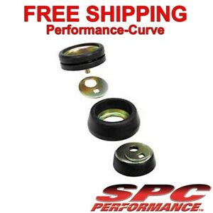 SPC Front Camber / Caster Kit for VW / Audi - Specialty Products - 81340